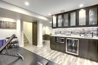 Photo 33: 583 Suncrest Lane: Sherwood Park House for sale : MLS®# E4224918
