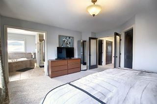 Photo 20: 583 Suncrest Lane: Sherwood Park House for sale : MLS®# E4224918