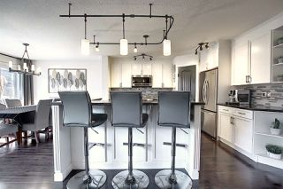 Photo 9: 583 Suncrest Lane: Sherwood Park House for sale : MLS®# E4224918