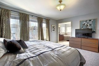 Photo 19: 583 Suncrest Lane: Sherwood Park House for sale : MLS®# E4224918