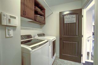 Photo 37: 583 Suncrest Lane: Sherwood Park House for sale : MLS®# E4224918