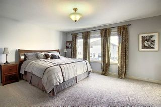 Photo 18: 583 Suncrest Lane: Sherwood Park House for sale : MLS®# E4224918