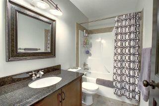 Photo 25: 583 Suncrest Lane: Sherwood Park House for sale : MLS®# E4224918