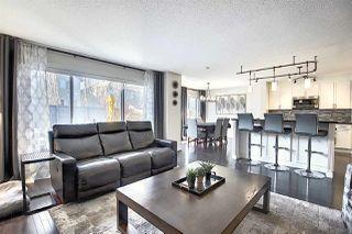 Photo 3: 583 Suncrest Lane: Sherwood Park House for sale : MLS®# E4224918