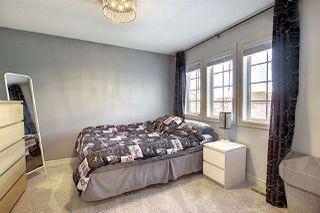 Photo 23: 583 Suncrest Lane: Sherwood Park House for sale : MLS®# E4224918