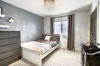 Photo 24: 583 Suncrest Lane: Sherwood Park House for sale : MLS®# E4224918