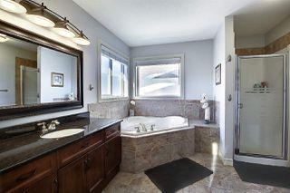 Photo 22: 583 Suncrest Lane: Sherwood Park House for sale : MLS®# E4224918