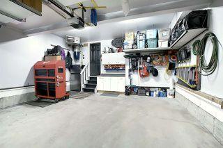Photo 40: 583 Suncrest Lane: Sherwood Park House for sale : MLS®# E4224918