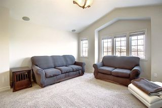 Photo 26: 583 Suncrest Lane: Sherwood Park House for sale : MLS®# E4224918