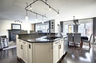 Photo 12: 583 Suncrest Lane: Sherwood Park House for sale : MLS®# E4224918