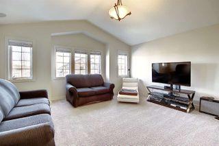 Photo 27: 583 Suncrest Lane: Sherwood Park House for sale : MLS®# E4224918