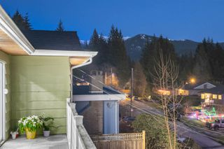 Photo 33: 4615 VALLEY Road in North Vancouver: Lynn Valley House for sale : MLS®# R2528656