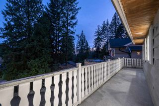 Photo 31: 4615 VALLEY Road in North Vancouver: Lynn Valley House for sale : MLS®# R2528656
