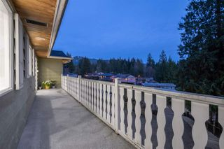 Photo 30: 4615 VALLEY Road in North Vancouver: Lynn Valley House for sale : MLS®# R2528656