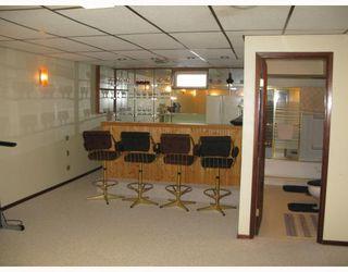 Photo 9: 26 FOREST LAKE Drive in WINNIPEG: Fort Garry / Whyte Ridge / St Norbert Residential for sale (South Winnipeg)  : MLS®# 2919348