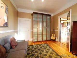 Photo 13: 1200 Deeks Pl in VICTORIA: SE Maplewood House for sale (Saanich East)  : MLS®# 526403