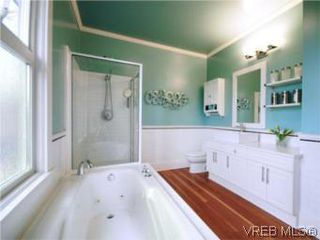 Photo 10: 1200 Deeks Pl in VICTORIA: SE Maplewood Single Family Detached for sale (Saanich East)  : MLS®# 526403