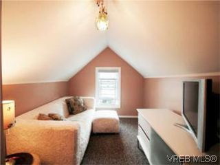Photo 16: 1200 Deeks Pl in VICTORIA: SE Maplewood Single Family Detached for sale (Saanich East)  : MLS®# 526403