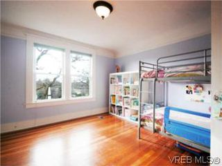 Photo 15: 1200 Deeks Pl in VICTORIA: SE Maplewood Single Family Detached for sale (Saanich East)  : MLS®# 526403