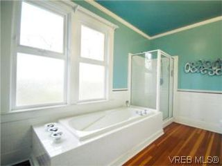 Photo 11: 1200 Deeks Pl in VICTORIA: SE Maplewood Single Family Detached for sale (Saanich East)  : MLS®# 526403