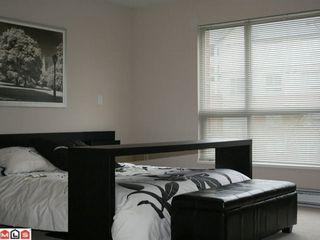 "Photo 5: 202 2167 152ND Street in Surrey: Sunnyside Park Surrey Condo for sale in ""MUIRFIELD GARDENS"" (South Surrey White Rock)  : MLS®# F1008481"
