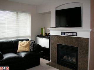 "Photo 2: 202 2167 152ND Street in Surrey: Sunnyside Park Surrey Condo for sale in ""MUIRFIELD GARDENS"" (South Surrey White Rock)  : MLS®# F1008481"