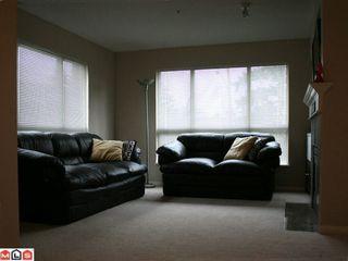 "Photo 3: 202 2167 152ND Street in Surrey: Sunnyside Park Surrey Condo for sale in ""MUIRFIELD GARDENS"" (South Surrey White Rock)  : MLS®# F1008481"