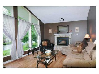 Photo 3: 3008 FLEET Street in Coquitlam: Ranch Park House for sale : MLS®# V834883