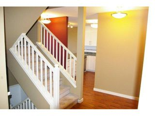 Photo 9: 1113 BENNET Drive in Port Coquitlam: Citadel PQ Townhouse for sale : MLS®# V837215