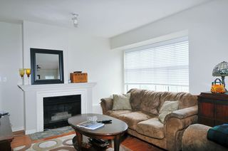 """Photo 7: 97 12099 237TH Street in Maple Ridge: East Central Townhouse for sale in """"THE GABRIOLA"""" : MLS®# V843157"""