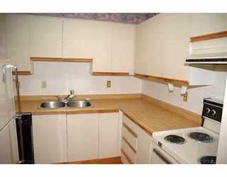 Photo 5: 213 7531 MINORU BV in Richmond: Brighouse South Condo for sale : MLS®# V568051