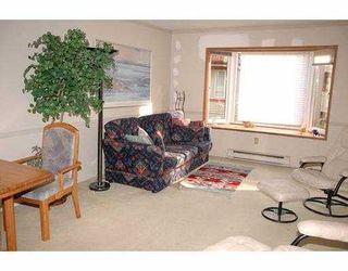 Photo 3: 213 7531 MINORU BV in Richmond: Brighouse South Condo for sale : MLS®# V568051