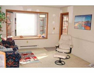 Photo 2: 213 7531 MINORU BV in Richmond: Brighouse South Condo for sale : MLS®# V568051