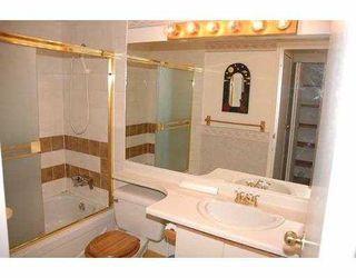Photo 8: 213 7531 MINORU BV in Richmond: Brighouse South Condo for sale : MLS®# V568051
