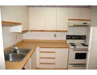 Photo 6: 213 7531 MINORU BV in Richmond: Brighouse South Condo for sale : MLS®# V568051