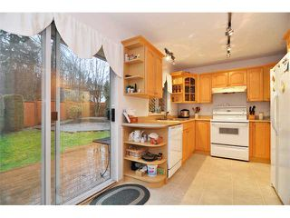 Photo 2: 1365 YARMOUTH Street in Port Coquitlam: Citadel PQ House for sale : MLS®# V862505