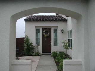 Photo 2: SAN MARCOS House for sale : 5 bedrooms : 1478 Anchor Place