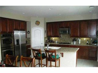 Photo 3: SAN MARCOS House for sale : 5 bedrooms : 1478 Anchor Place