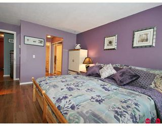 """Photo 9: 206 20453 53RD Avenue in Langley: Langley City Condo for sale in """"Countryside Estates"""" : MLS®# F2825799"""