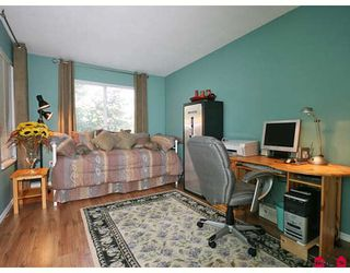 """Photo 10: 206 20453 53RD Avenue in Langley: Langley City Condo for sale in """"Countryside Estates"""" : MLS®# F2825799"""