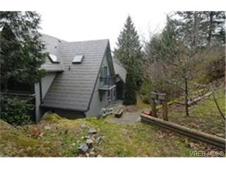 Photo 9: 612 Sandra Pl in VICTORIA: La Mill Hill House for sale (Langford)  : MLS®# 458444