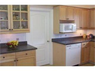 Photo 3: 3670 McIvor Ave in VICTORIA: SE Cedar Hill House for sale (Saanich East)  : MLS®# 473456