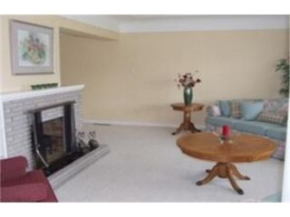 Photo 5: 3670 McIvor Ave in VICTORIA: SE Cedar Hill House for sale (Saanich East)  : MLS®# 473456