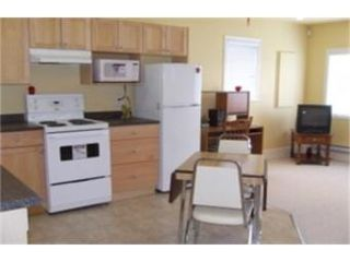 Photo 7: 3670 McIvor Ave in VICTORIA: SE Cedar Hill House for sale (Saanich East)  : MLS®# 473456