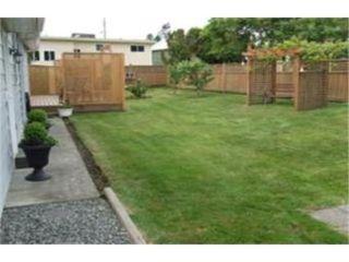 Photo 9: 3670 McIvor Ave in VICTORIA: SE Cedar Hill House for sale (Saanich East)  : MLS®# 473456
