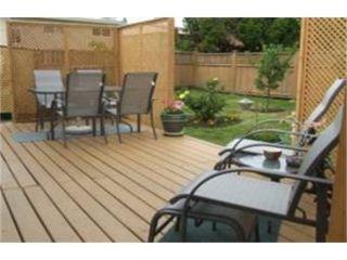 Photo 8: 3670 McIvor Ave in VICTORIA: SE Cedar Hill House for sale (Saanich East)  : MLS®# 473456