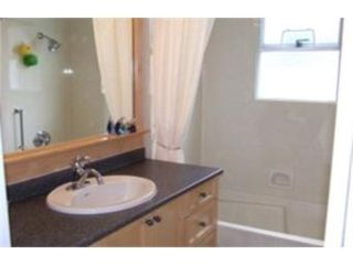 Photo 6: 3670 McIvor Ave in VICTORIA: SE Cedar Hill House for sale (Saanich East)  : MLS®# 473456
