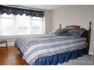 Photo 4:  in VICTORIA: Es Old Esquimalt Full Duplex for sale (Esquimalt)  : MLS®# 468314