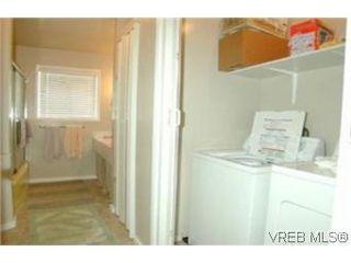 Photo 9:  in VICTORIA: Es Old Esquimalt Full Duplex for sale (Esquimalt)  : MLS®# 468314