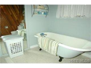 Photo 5:  in VICTORIA: Es Old Esquimalt Full Duplex for sale (Esquimalt)  : MLS®# 468314